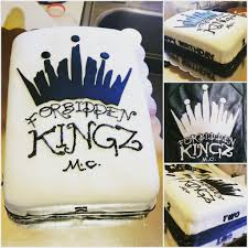 Online Photo Birthday Cakes Pictures Of Creative Cake Ideas For