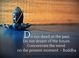 Buddha Quotes On Death Awesome Buddha Quotes 48greetings