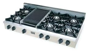 modern gas stove top. Full Image For Contemporary Flueless Gas Stoves Uk Modern Fires Stove Top E