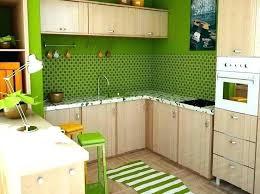 lime green kitchen rug lime green kitchen rug top remarkable lime green kitchen rugs idea lime