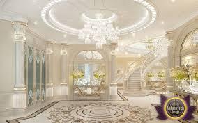 dubai designs lighting lamps luxury. Luxury Villa Design In Dubai From Katrina Antonovich, Antonovich Designs Lighting Lamps U