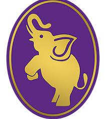 The <b>Golden Elephant</b>