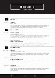 Resume Template Pages Resume Templates Pages Therpgmovie 3 Www