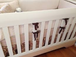 french baby furniture. image by daisy baby and kids french furniture
