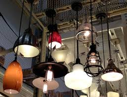 zspmed of home depot interior lighting collections