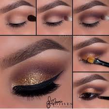 hazards of beauty eye makeup can harm eyesight and make you blind
