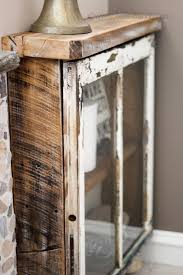 Old Window Frame Decor 217 Ideas On What To Do With Old Windowsfunky Junk Interiors