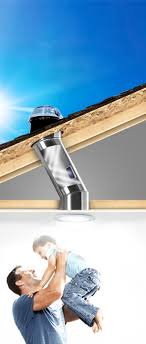 Best Solar Tube Lighting Tubular Skylights Solar Tubes Light My Space Skylights