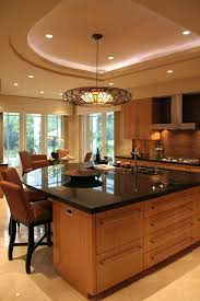 modern curved kitchen island. Simple Island Modern Curved Kitchen Island Tfbvdmpw To M