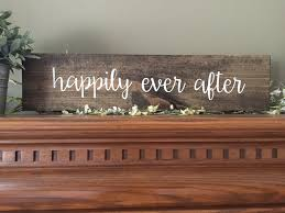 best 25 wedding date art ideas on pinterest burlap monogram Wedding Date On Canvas happily ever after sign, and they lived happily ever after wedding sign, reclaimed wood sign, custom pallet art, wedding date sign wedding date canvas