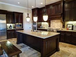 kitchen cabinet refacing bradenton fl tags kitchen cabinet 10