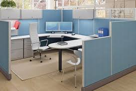 new ideas office furniture scottsdale with friant office furniture custom office furniture scottsdale salt 21