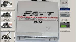 apexi turbo timer wiring diagram for blitz turbo timer wiring Blitz Dual Turbo Timer Wiring Diagram blitz fatt full auto turbo timer and blitz turbo timer wiring diagram blitz fatt turbo timer wiring diagram