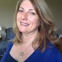 Karyn Wilkes (karynwilkes) - Profile | Pinterest