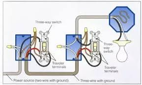 double pole wiring diagram wiring diagrams bib how to wire a double pole light switch quora double pole double throw relay wiring diagram