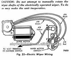 shanghai bosch wiper motor specification 24v dc wiper motor50w Wiper Motor Wiring Diagram Ford shanghai bosch wiper motor specification 24v dc wiper motor50w wiper motor wiring diagram for 1995 windstar