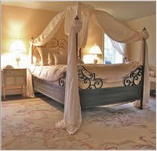 Making Bedroom Furniture Bedroom Furniture Columbus Ohio Home And Interior