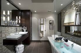 candice olson bathroom lighting. httpwwwflickrcomphotos78003884n00 candice olson bathroom lighting d