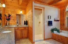 A pizza delivery guy arrives at a house where the penniless women would. Take A Look Inside J J Watt S Wisconsin Cabin