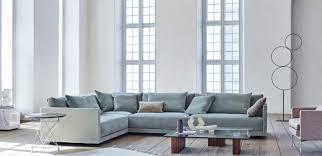 modern scandinavian l shaped sofas