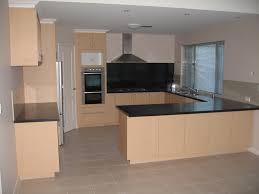 Granite Kitchen Benchtop Granite Kitchen Benchtop Granite Kitchen Benchtop Royal Gold