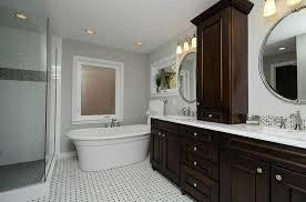 Master Bathroom Renovation Exterior Home Design Ideas Interesting Master Bathroom Renovation Exterior