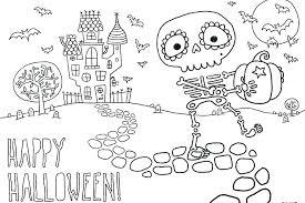 Multiplication Coloring Page Grade Math Coloring Pages Math Coloring