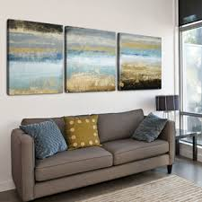 large canvas wall art ideas