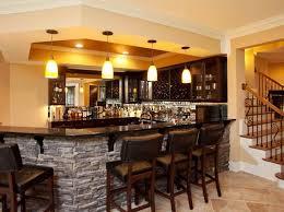 cool basements. Beautiful Basements Cool Basements Ideas Basement Bar Wowruler House Interiors Inside Cool Basements