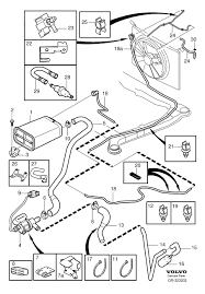 pontiac vibe wiring diagram pontiac discover your wiring diagram v70 evap purge valve location