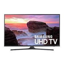 samsung tv 4k. samsung 50 tv 4k