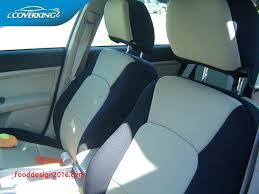 2018 subaru legacy seat covers legacy seat covers luxury best outback generation images on 2018 new