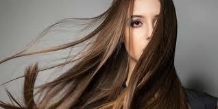 permanent hair straightening in dubai