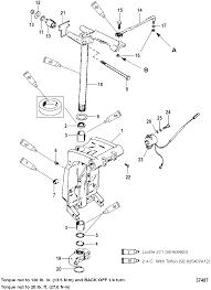 wiring diagram for a 1995 polaris 425 magnum wiring diagram database tags polaris magnum 425 carburetor polaris ranger rzr 800 wiring diagram polaris trail boss 330 wiring diagram polaris trail boss 250 wiring