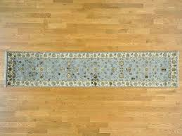10 runner rug rug runner rug awesome 2 x runner rug rugs ideas beautiful 2 x 10 runner rugs