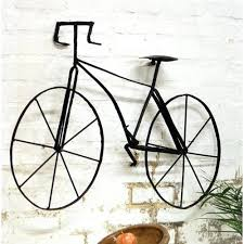 bicycle wall art decor extraordinary design ideas bike wall art best interior scrap metal bicycle sculpture on bike wall art metal with bicycle wall art decor chastaintavern
