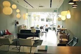 Small Picture Home Interior Design 2015 Singapore Home Decor