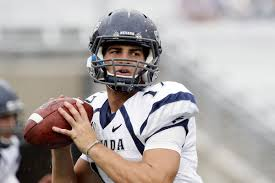 Nevada Football Depth Chart Nevada Vs Ucla 2013 Wolf Pack Release Depth Chart