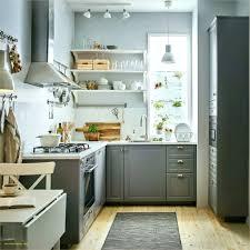 Comptoir De Cuisine Ikea Inspiration De Décoration Comptoir De