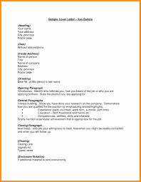 Resume Font Size Arial Luxury Resume Pageader Format Templateadings