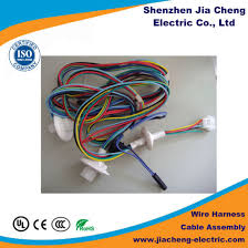 factory wiring harness usb male cable cable assembly factory wiring harness usb male cable cable assembly
