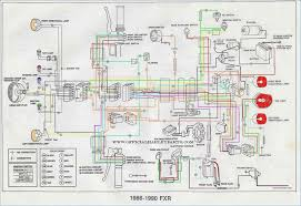 2005 harley davidson radio wiring diagram wiring diagram libraries 1990 harley davidson radio wiring diagram wiring diagramsf150 radio wiring diagram 2005 harley davidson wiring diagram