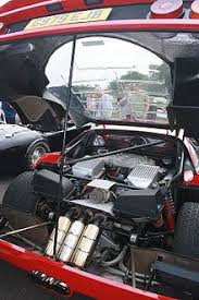 My searches' you may access all your. Ferrari F40 Wikipedia
