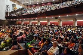 Chennai Music Season Mysore