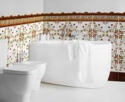 <b>Керамическая плитка Cas Ceramica</b> (Каз Керамика) купить в ...