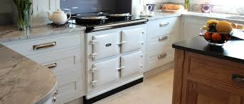 Aga Kitchen Appliances Aga Products