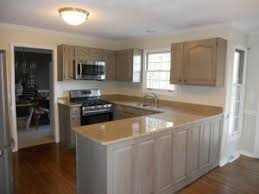 Cost To Paint Kitchen Cabinets Professionally Easy Kitchen Cabinet Hardware  For Kitchen Cabinets Lowes