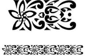 Tatuaggi Maori Sul Braccio Disegni Significato