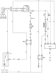 isuzu kb alternator wiring diagram wiring diagram for you • isuzu kb 250 wiring diagram wiring diagram schematics u2022 rh 9 thebavarianhalsbandshop de isuzu 4lc1 alternator