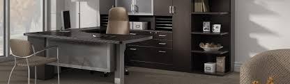 images office furniture. Images Office Furniture